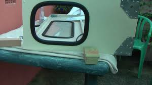 land rover series 3 4 door landrover hard top window replacement series 1 youtube