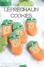 71 best st patrick u0027s day dessert recipes images on pinterest