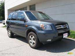 2006 honda pilot problems 2006 honda pilot owners manual best