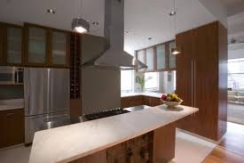 island kitchen counter island kitchen counter 100 images the 25 best kitchen island
