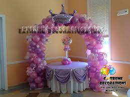 803 best balloon decor images on pinterest balloon