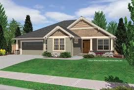 4 bedroom craftsman house plans enchanting mascord house plans photos best idea home design