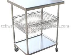 kitchen kitchen utility cart and 19 ikea kitchen carts ikea