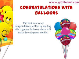 balloon delivery same day balloon delivery on the same day