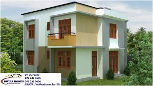 House Plans Sri Lanka Free Home Plans Sri Lanka