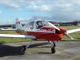 light aircraft for sale beagle pup for sale aero sales buy sell rent aircraft in uk
