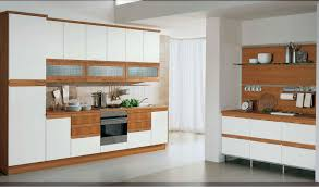 Kitchen Cabinets Made In China by White Pvc Furniture Kitchen Cupboard Design View Kitchen Pantry