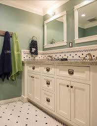 Kids Bathroom Colors Interior Design Ideas Home Bunch U2013 Interior Design Ideas