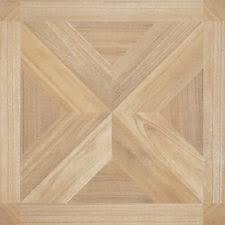 parquet flooring ebay