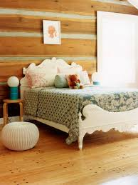 romantic rustic bedroom ideas in decor and accessories image of rustic modern bedroom ideas