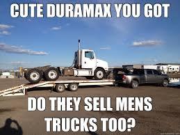 Dodge Memes - dodge memes quickmeme