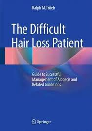 download hair loss ebook the difficult hair loss patient the difficult hair loss patient