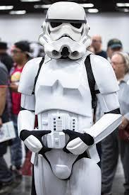 halloween costumes stormtrooper