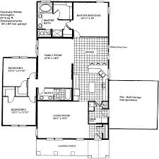 manufactured homes floor plans california cool modular homes floor plans on modular home floor plans from