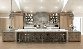 Black Galley Kitchen - kitchen designs galley wall mounted range hood white dining table