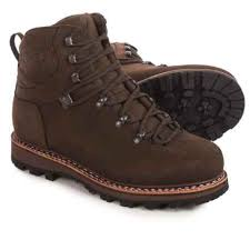 womens hiking boots australia cheap trading post
