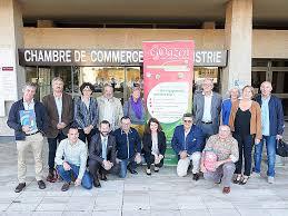 chambre des metiers bayonne chambre de metiers bayonne fresh forum 2017 cci bayonne pays basque
