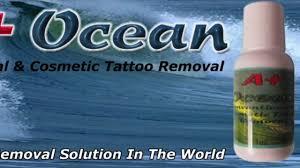 tattoo removal training permanent makeup cosmetics john hashey