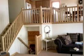 split level homes interior marvelous split level homes interior on home interior with inside