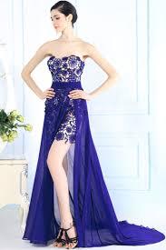 robe chic pour un mariage robe chic pour mariage bustier cœur à jupe excentrique persun fr