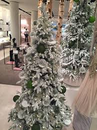 Brown Thomas Christmas Tree Decorations by Adal Christmas Trees U0026 Decorations