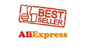 aliexpress shopping aliexpress articles archives