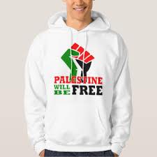 palestine hoodies zazzle