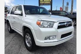 cheap toyota 4runner for sale used toyota 4runner for sale in baltimore md edmunds
