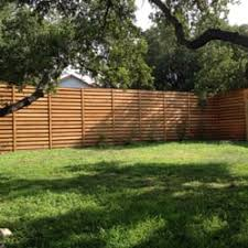 ace fence and deck company 15 photos fences u0026 gates 2708