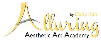 makeup classes in fort worth welcome to the fort worth aesthetic academy permanent makeup
