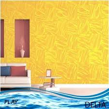 Texture Paints Designs For Bedrooms Textured Wall Paint Interior Wall Texture Paint Textured Wall