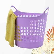 plastic laundry basket plastic laundry basket suppliers and