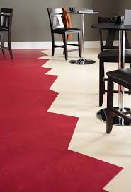 R S Flooring by Path To Positive Tarkett U0027s Commitment To Optimization Includes