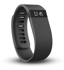 amazon black friday deals are lacking amazon com fitbit charge wireless activity wristband black