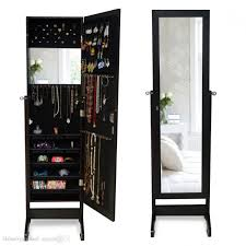 Full Length Mirror Jewelry Storage Home Ideas Design Decorations Website Home Ideas Decoration And