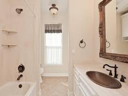 oil rubbed bronze bathroom fixtures