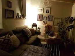 wohnideen minimalistische kinderzimmer verschnerung finery wohnideen minimalistisch babyzimmer bunt
