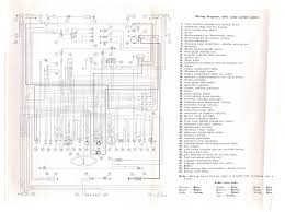 fiat punto wiring diagrams fiat wiring diagrams instruction
