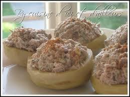 cuisiner les fonds d artichauts fonds d artichauts farçis au thon et kiri cuisine d ici et d