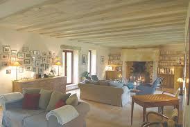 chambres d hote pays basque séjour pour 2 en chambres d hôtes du pays basque à bidache 64