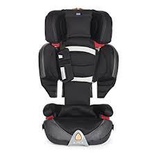 siege auto oasys fix plus chicco oasys 2 3 fixplus evo car seat black amazon co uk baby