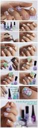 75 best cool nail designs images on pinterest make up