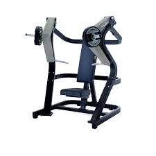technogym pure strength wide chest press foremost fitness