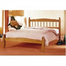 bed frames 2ft 6in
