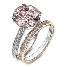 rings pink diamonds images North face outle store considerations for purchasing pink jpg