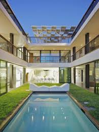 modern and eco friendly house by new theme u2013 green greenberg green