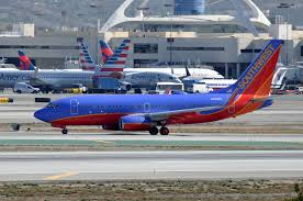 Southwest Flight Deals by The Southwest Companion Pass Easy To Get Awardwallet Blog