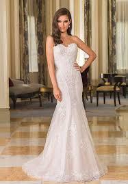 justin wedding dresses justin wedding dresses