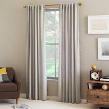 Curtains For Dining Room Windows by 43 Best Curtains Images On Pinterest Curtain Panels Curtains