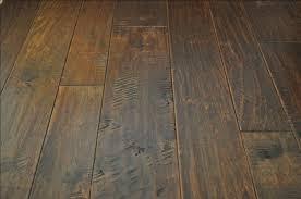 autumn scraped aima flooring
